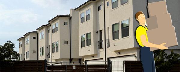 Cambio de bombín en casas alquiladas en Tres Cantos